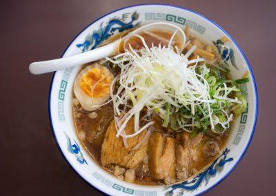 2_Onomichi Ramen